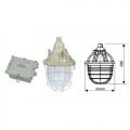Đèn cao áp phòng, chống nổ – BCD400
