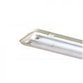 Máng đèn chống thấm nước