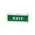 Đèn EXIT &  Khẩn cấp chống nổ