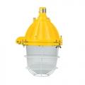 Đèn cao áp phòng chống nổ Warom – BAD125