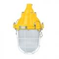 Đèn cao áp phòng chống nổ Warom – BAD250