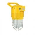 Đèn cao áp phòng chống nổ Warom – BAD91-400
