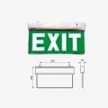 Đèn chiếu sáng thoát hiểm NEXN03