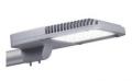 Đèn chiếu sáng đường phố bóng LED JBSL250
