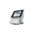 Đèn pha ngoài trời, không thấm nước, IP65 JDNT50W/100W