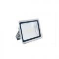 Đèn pha ngoài trời, không thấm nước, IP65 200W