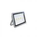 Đèn pha ngoài trời, không thấm nước, IP65 150W – JDNT