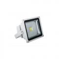 Đèn pha ngoài trời, không thấm nước, IP65 10W/20W/30W